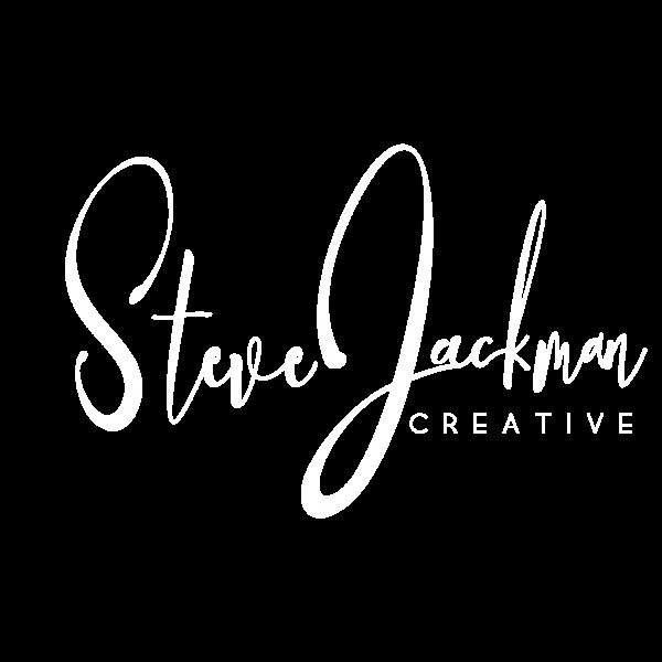 stevejackmancreativelogowhite