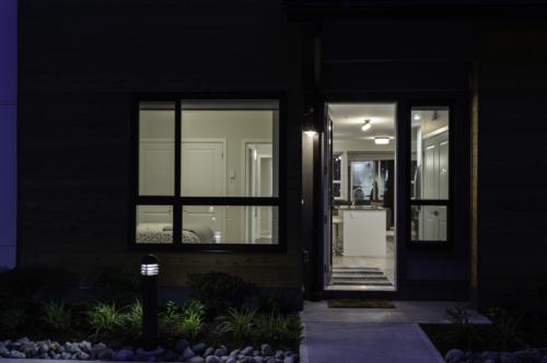 eveningfrontdoor