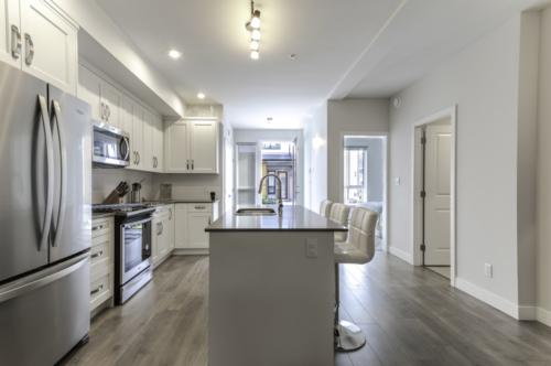 kitchenfrontdoor
