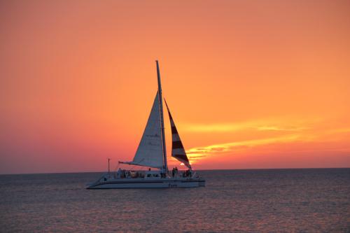 sailingsunset1